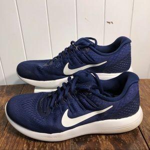 Nike Lunarglide 8 Men's Running Shoe SZ 8.5
